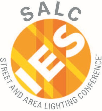Street and Area Lighting Conference